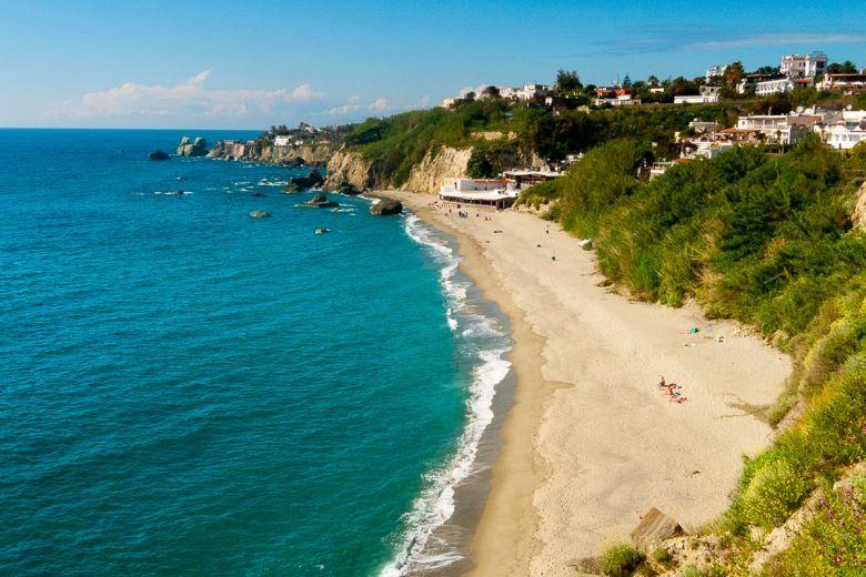 Isola D Ischia Hotel Bellevue Benessere Amp Relax
