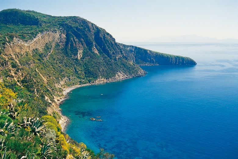 Super Week end Aprile Ischia