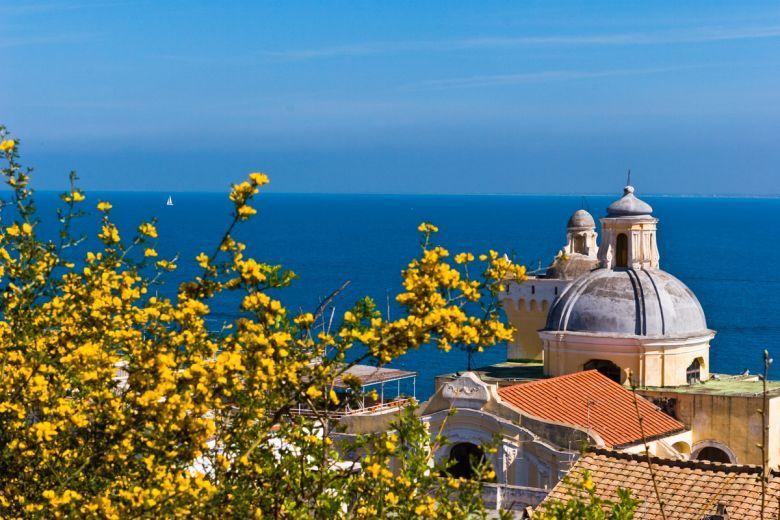 Offerte Aprile e Maggio in Vacanza ad Ischia