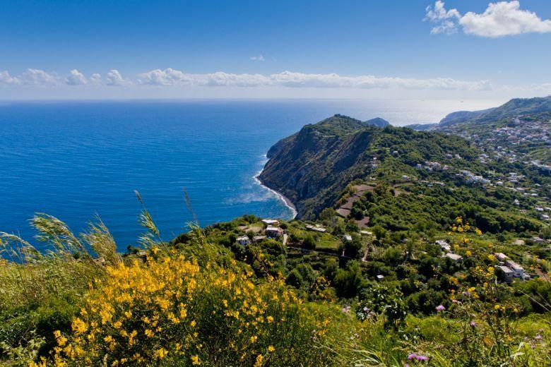 Last Minute Aprile e Maggio ad Ischia