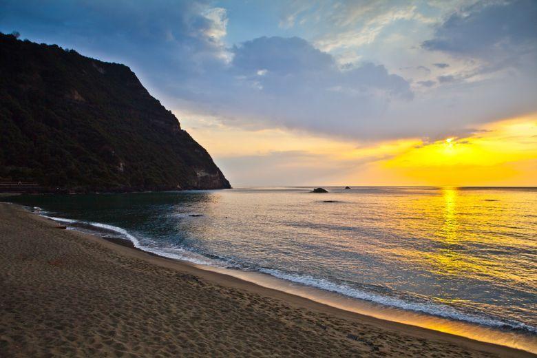 Lst Minute Settembre ad Ischia Spiaggia Inclusa