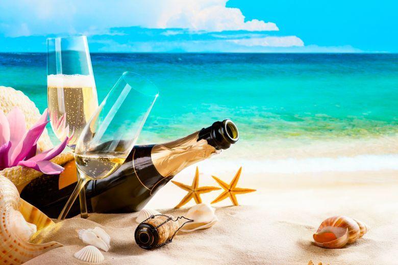 Capodanno ad Ischia con Cenone