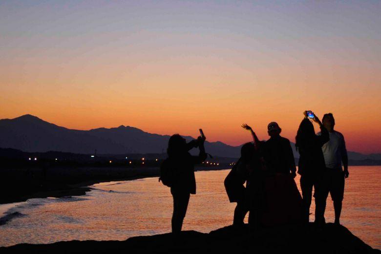 Offerte Capodanno ad Ischia Porto