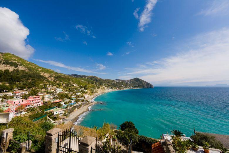 Last Minute Giugno ad Ischia con Spiaggia