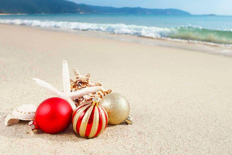 Last Minute Natale ad Ischia Centro