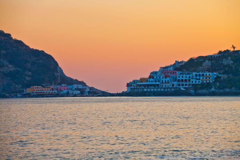 Offerte di Settembre ad Ischia con Spiaggia - Hotel Bellevue Ischia ...