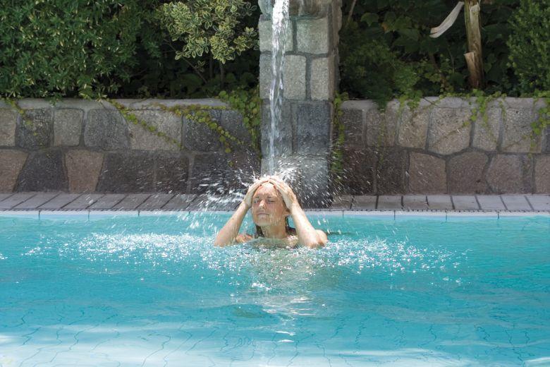 Vacanze Primi di Settembre ad Ischia